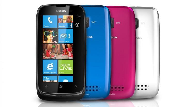 1200-nokia-lumia-610-colors