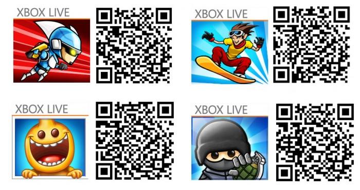 Miniclip Xbox free games