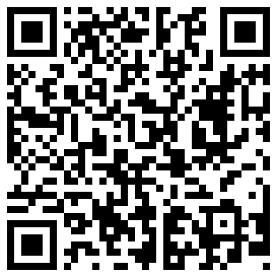 Zedge за Windows Phone